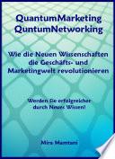 QuantumMarketing Quantumnetworking