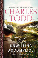 An Unwilling Accomplice Book PDF