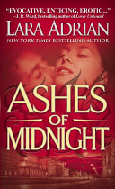 download ebook ashes of midnight pdf epub