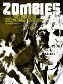 Zombies Zombies In Today S Popular Culture