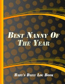 Best Nany Of The Year