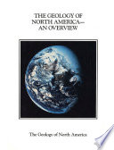 Geology of North America   An Overview