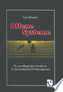 Offene Systeme