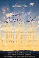 I Am the Bread of Life Book PDF