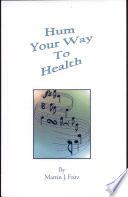 Hum Your Way to Health