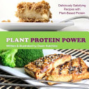 Plant Protein Power