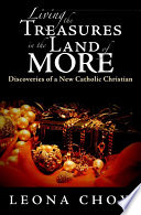 Ebook Living the Treasures in the Land of More Epub Leona Choy Apps Read Mobile