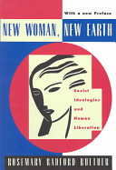 New Woman  New Earth
