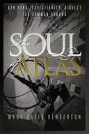 The Soul of Atlas