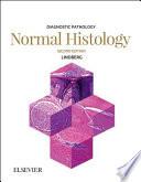 Diagnostic Pathology Normal Histology E Book