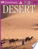 DK Eyewitness Books  Desert