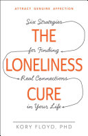 The Loneliness Cure Today S Technology Allows You To Communicate With People