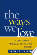 The Ways We Love