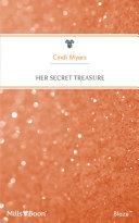 Her Secret Treasure
