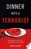Dinner With A Terrorist
