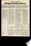 Jan 31, 1979