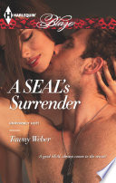 A SEAL s Surrender