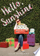 Hello  Sunshine Book PDF