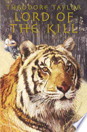 Lord Of The Kill : family's wildlife preserve while his parents are...