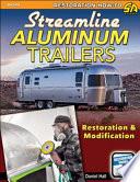 Streamline Aluminum Trailers