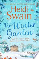 The Winter Garden Book PDF
