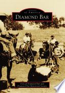 Diamond Bar Book PDF