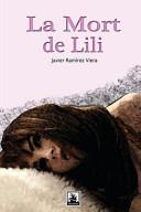 La Mort de Lili