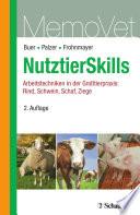 NutztierSkills
