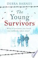 The Young Survivors PDF