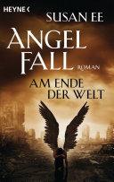 download ebook angelfall - am ende der welt pdf epub