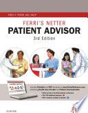 Ferri S Netter Patient Advisor