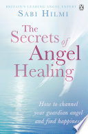 The Secrets of Angel Healing Life Around Are You Feeling Unfulfilled? Are You