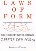 Gesetze der Form