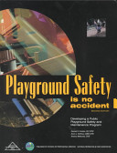 Playground Safety is No Accident