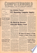 Aug 9, 1976