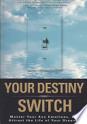 Ebook Your Destiny Switch Epub Peggy McColl Apps Read Mobile
