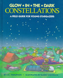 Glow In The Dark Constellations