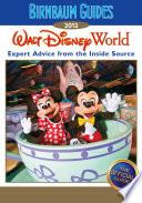 Birnbaum s Walt Disney World 2012