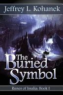 The Buried Symbol