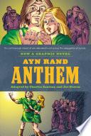 Ayn Rand s Anthem