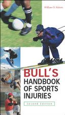 Bull s Handbook of Sports Injuries  2 e