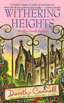 download ebook withering heights pdf epub