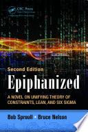 Epiphanized