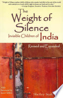 The Weight of Silence Entire Generation Of Parentless Children Growing Up They