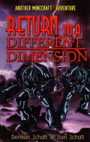 Return to a Different Dimension