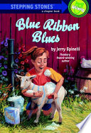 Blue Ribbon Blues