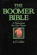 The Boomer Bible