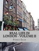 Real Life in London