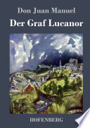 Der Graf Lucanor