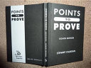 Points to Prove